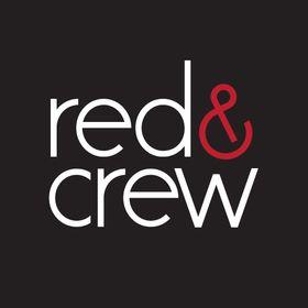 Red&Crew