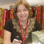 Little Louise Designs / Patchwork Passion Quilt Shop. LLC