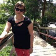 Sanna Afonne