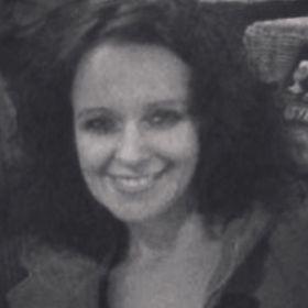 Nathalie Euser-Lamers