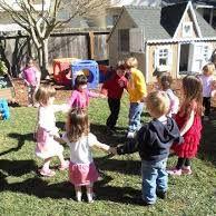 Highland Montessori