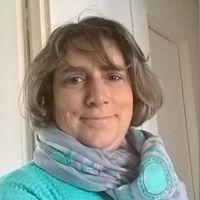 Nathalie Chauveau