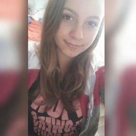 Diana Rosu