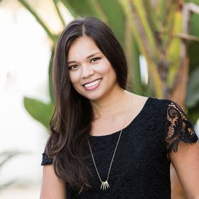 Michelle Loy, Registered Dietitian Nutritionist