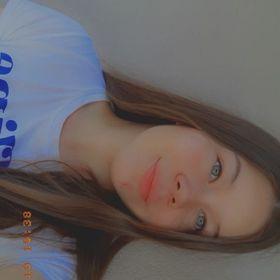 Liza Nagy
