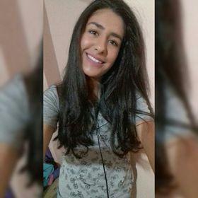 Karina Ferreira