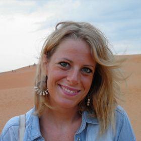 Ilaria Nannetti