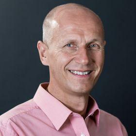 Philippe WEICKMANN