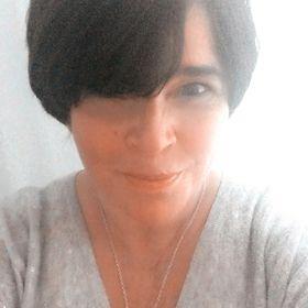 Birgitta Kinnunen