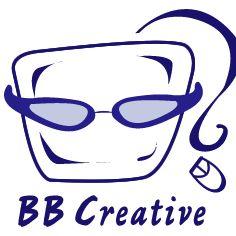 BB Creative