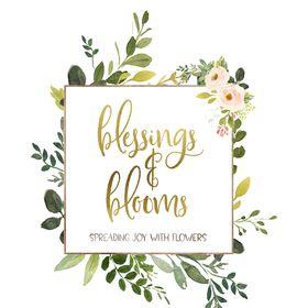 Blessingsandblooms