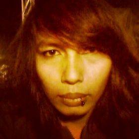 Beha Kunyut