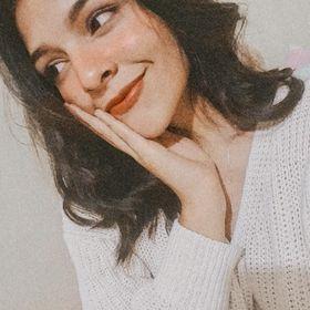 Sofia Villatoro
