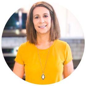 Jen Kimbrell | Educator and Entrepreneur