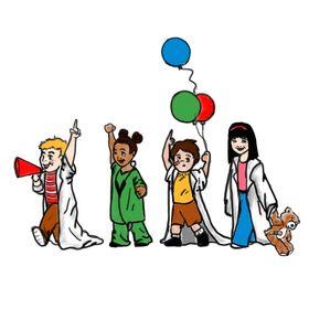 Wake Forest Pediatric Associates, PLLC
