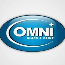 Omni Glass & Paint Inc