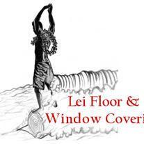 Lei Flooring