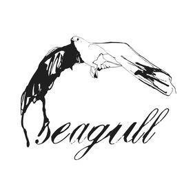Seagull Salon