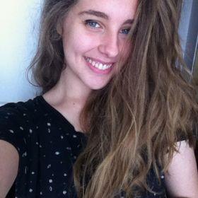 Yasmin Vilanova