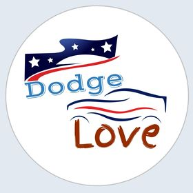 Dodge Cars & Vehicles
