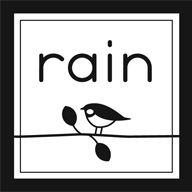 Rain Boutique