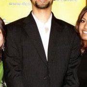 Jay Sethi