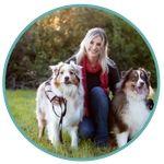 Jennifer Harris   Inspiring Creative Minds