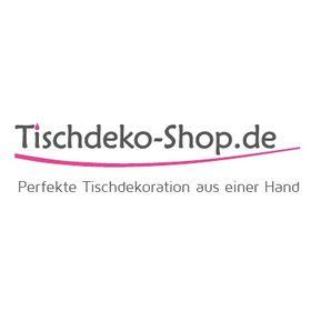 Tischdeko Shop