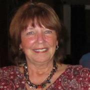Irene MacKinnon
