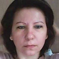 Andrea Laska