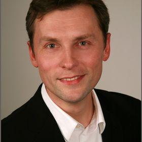 Peter Dworak