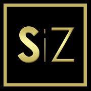 Sistas in Zion