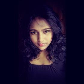 Shehani Jayasinghe