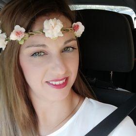 Maria Papanikolaou