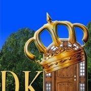 The Door Kings