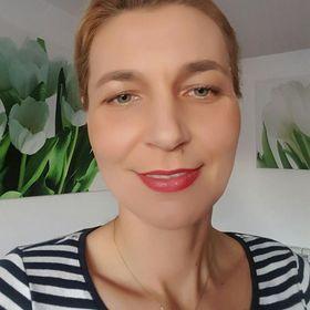 Beata Wąsowska