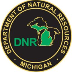 Michigan Department of Natural Resources | Camping, Fishing, Hunting, Parks, Trails and Waterways