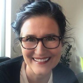 Margarete Kersen