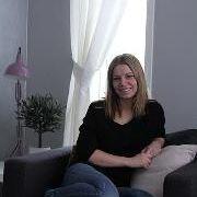 Anneli Aflekt Rasmussen