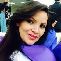 Nayara Borges