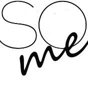 so-me.pl
