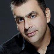 Dimitris Gotzaridis