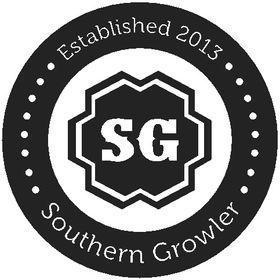 Southern Growler