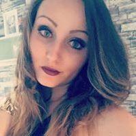 Nadine Sauer
