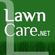 Lawn Care Net