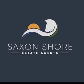 Saxon Shore