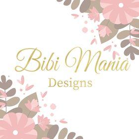 BibiManiaDesigns