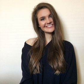 Melissa Clare Cunningham