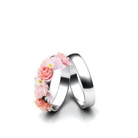 AIOLA Jewelry