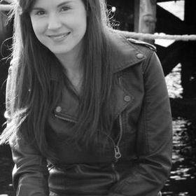 Kristy Hodder